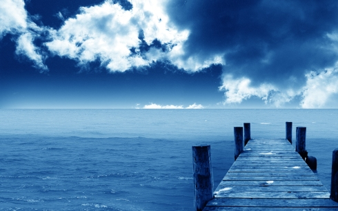 Blue_Dock_by_dimage
