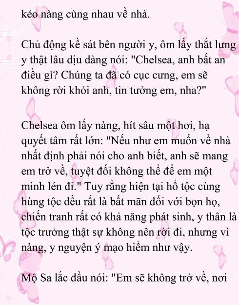 Chuong 14-10