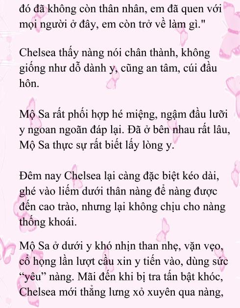 Chuong 14-11