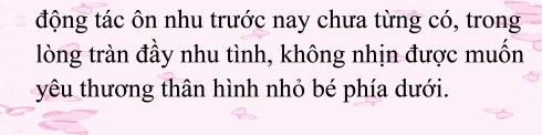 Chuong 14-12