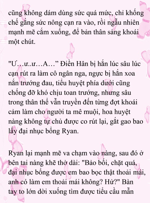 Chuong 14-4