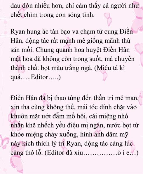 Chuong 14-6