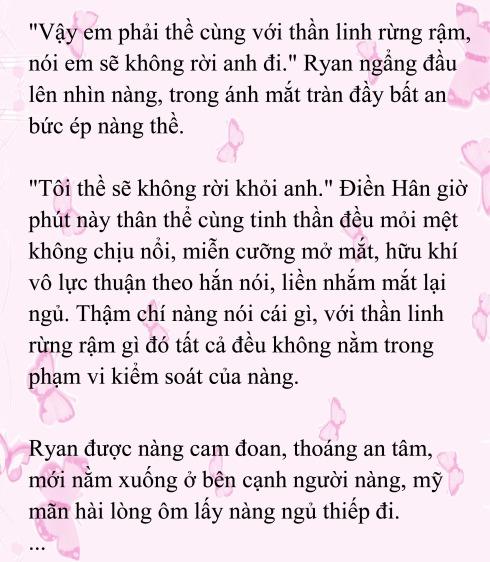 Chuong 14-8