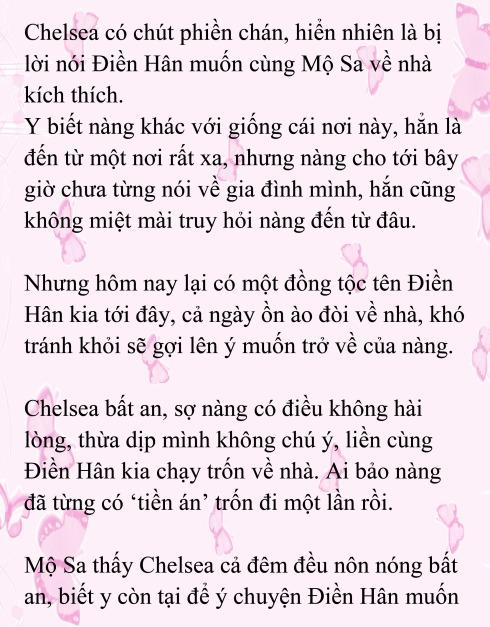 Chuong 14-9