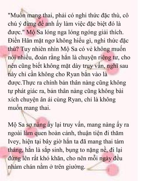 Chuong 16-2
