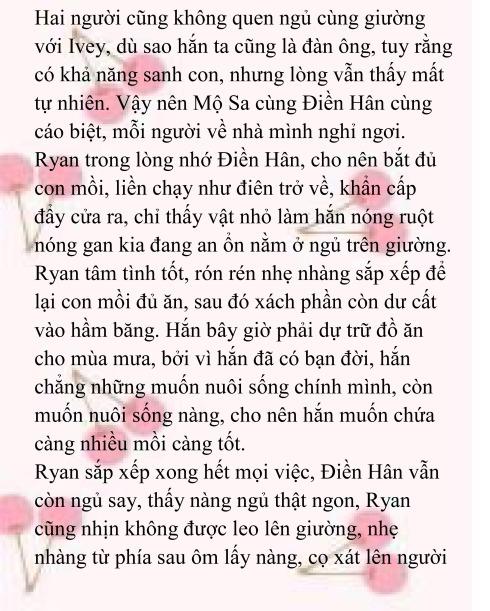 Chuong 16-5