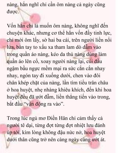 Chuong 16-6