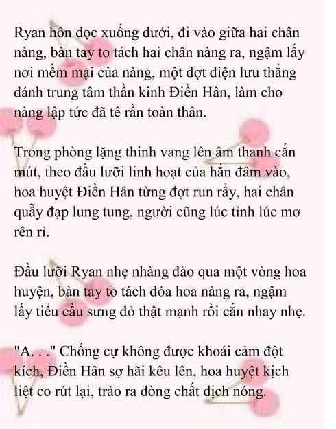 Chuong 16-7