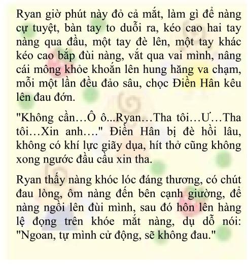 Chuong 17-2