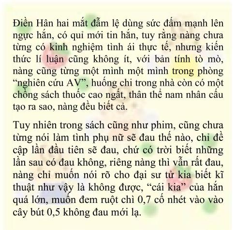 Chuong 17-3