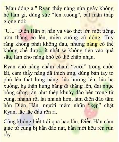 Chuong 17-4