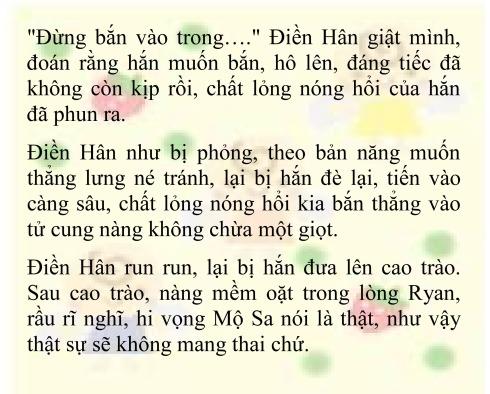 Chuong 17-5
