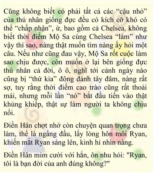 Chuong 17-6
