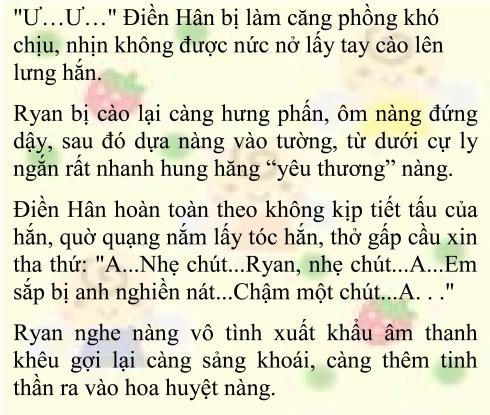 Chuong 17-9