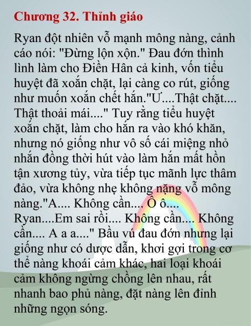 Chuong 32-1
