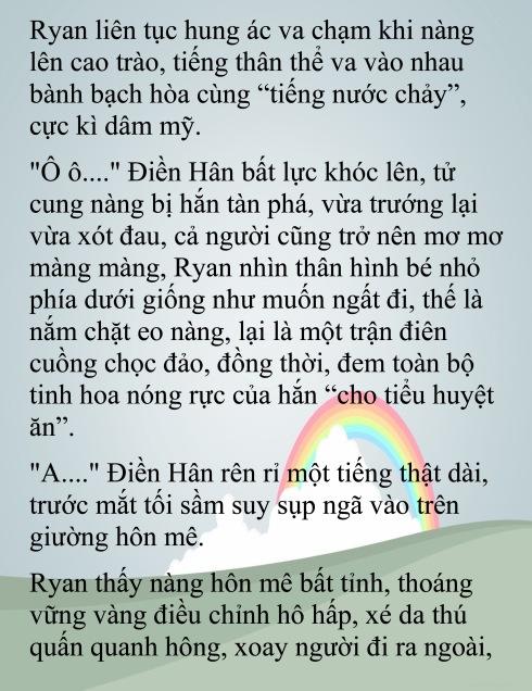 Chuong 32-2