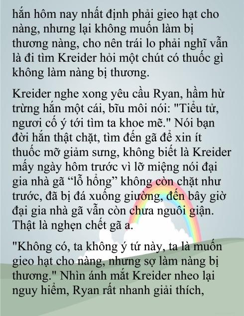 Chuong 32-3