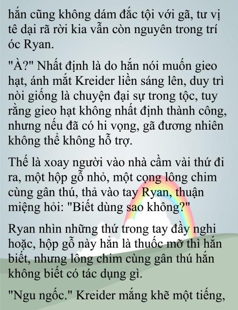 Chuong 32-4