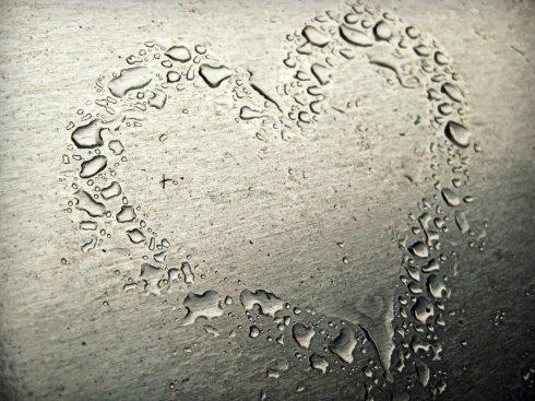 raindrops_on_steel_by_angelastone-d3bbqut